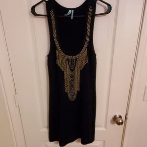 Guess - Little Black Dress - Sexy & Elegant Style